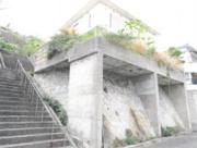 神戸市垂水区舞子台1丁目 土地の画像
