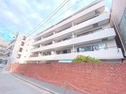 ライオンズマンション神楽坂第2の画像