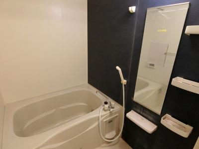 【浴室】グランフレシュ