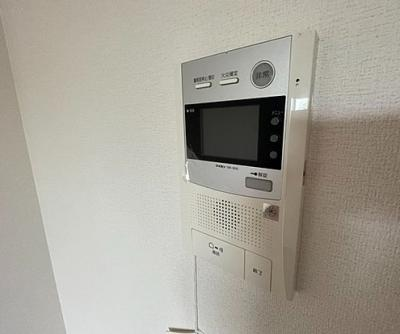 【セキュリティ】エスリード大阪城