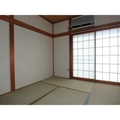 【内装】アーバンコア7