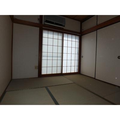 【和室】アーバンコア7