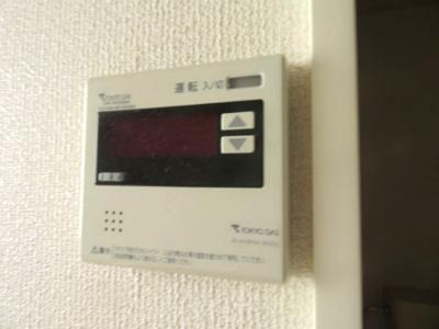 【セキュリティ】ハイツ石川