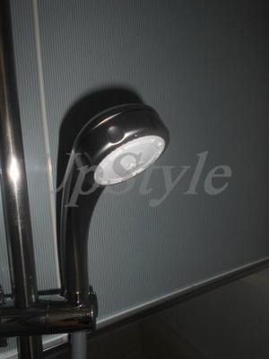 【浴室】プロスペクトカロン三ノ輪