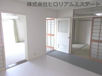 【その他】垂水高丸住宅2号棟