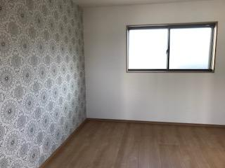 【洋室】寝屋川市葛原一丁目 新築戸建て