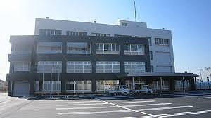 【周辺】リナージュ裾野市佐野20‐1期 2号棟