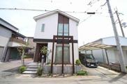 泉佐野市日根野 中古戸建の画像
