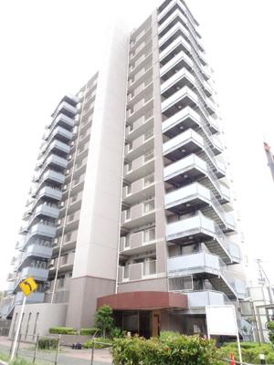 相模線「香川」駅 東海道線「茅ヶ崎」駅 二路線可能 潮風薫るお洒落な再生マンション♪内装の細かい部分に手を入れて生まれ変わりました♪  9階、陽当り・眺望・通風良、3LDK2480万。