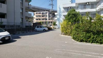 ☆神戸市垂水区 シャーメゾンクオレール☆