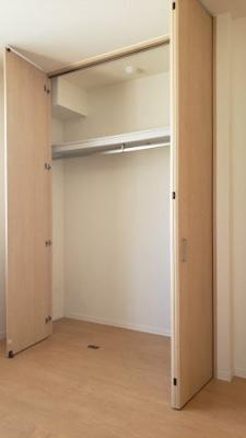 同建物別部屋参考写真☆神戸市垂水区 シャーメゾンクオレール☆