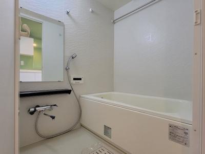 【浴室】TASHIRO71