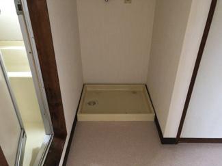 タウンハウス横塚