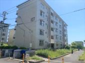 新多聞第2住宅107号棟の画像