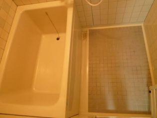 【駐車場】ハイツ永国寺