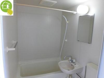 【浴室】明尚