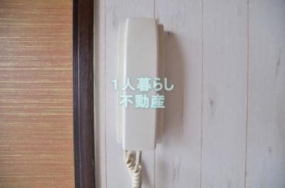 【洗面所】MFコーポ