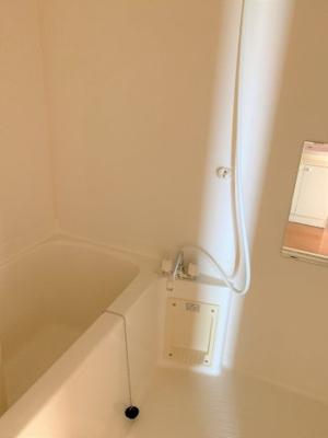 【浴室】グランディール21