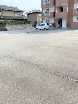 【駐車場】グランディール21