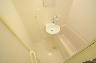 【キッチン】ベーレンアウスレーゼ