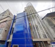 祇園東ビルの画像