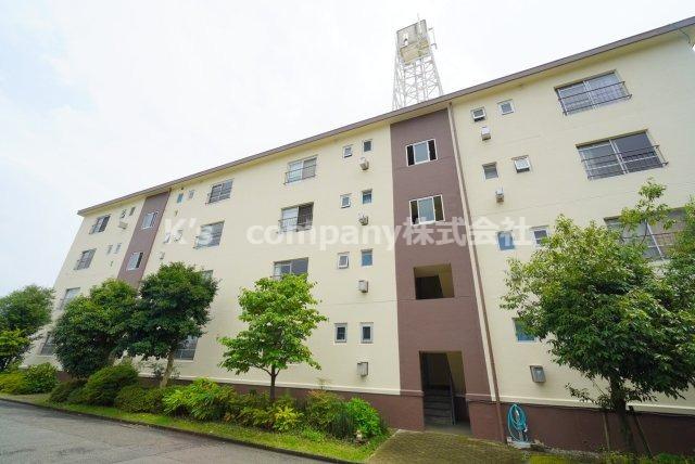 【その他】茅ヶ崎市松林1丁目 松林住宅2号棟 234号室