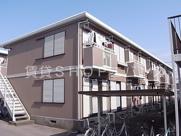 ファミーユ津田沼B棟の画像
