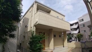 八千代市萱田町 中古戸建 八千代中央駅 閑静な住宅地にたたずむ4LDK。