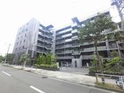 レーベン横浜阪東橋ベイルの画像