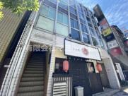 諏訪栄町店舗・事務所Tの画像