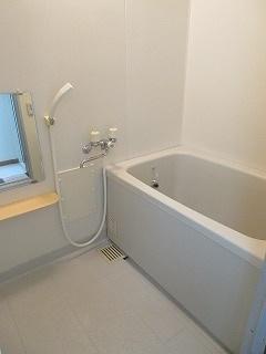 【浴室】ジョイントM
