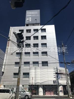 堀木2丁目事務所K
