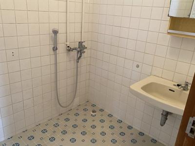 【浴室】安里ビル