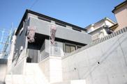 新築 藤沢市本藤沢2丁目 5号棟の画像