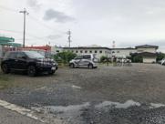 塩浜栄町駐車場Tの画像