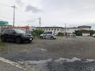 【外観】塩浜栄町駐車場T