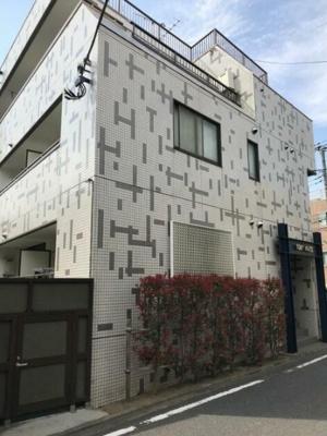 TOMY HOUSE 三都市アース桜上水店 TEL:03-3306-1800