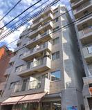 ルックハイツ北新宿壱番館の画像