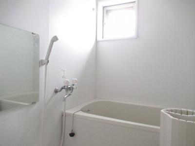 【浴室】メイプルHouse参番館
