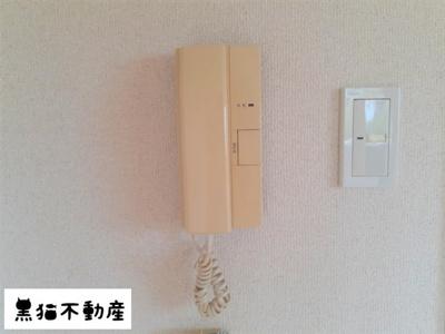 【トイレ】Belle Vivre新栄