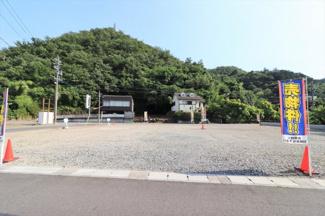【外観】56876 岐阜市日野西分譲地