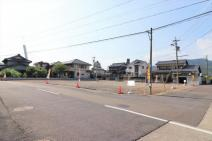 56876 岐阜市日野西分譲地の画像