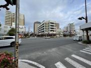 諏訪町立体駐車場Sの画像