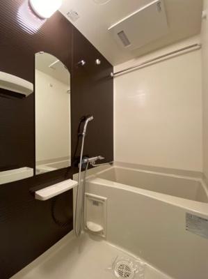 【浴室】Luxe花園