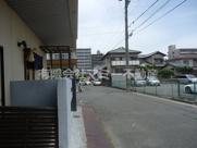 九の城町事務所Kの画像
