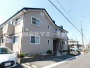 コンフォードKURODA 青葉町アパートKの画像