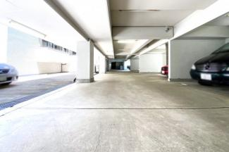 ※駐車場等の空き状況は都度要確認