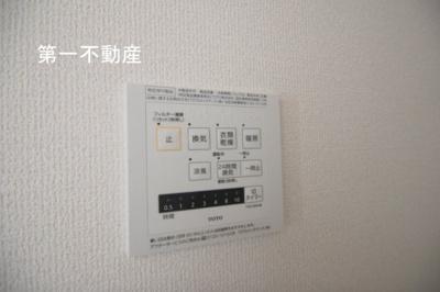 【収納】D-room 社