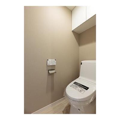 【トイレ】UH蔵前