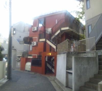 【外観】レノ桜新町